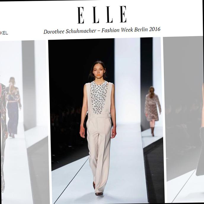 fashion-week-berlin-presse-magazin-elle-cocaine-models-yulha-modelagentur-online