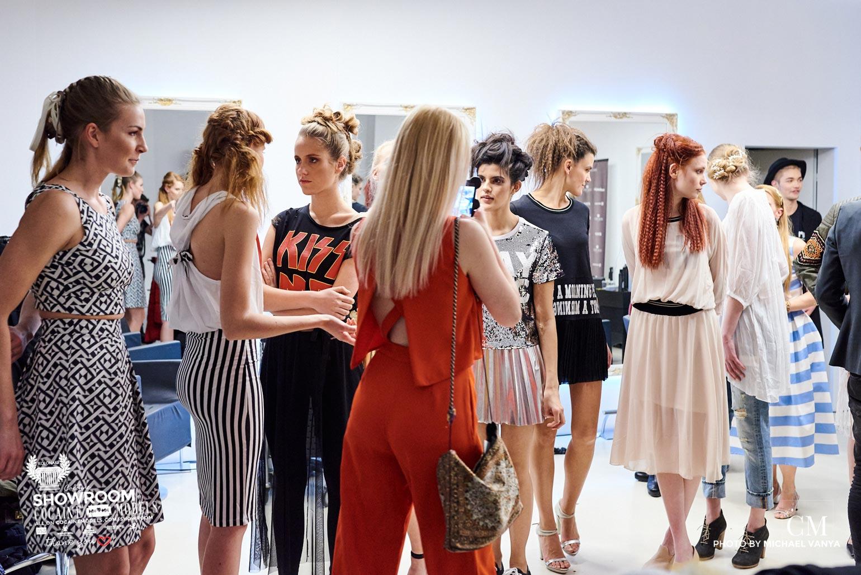 modenschau-rueckblick-bsb-fashion-kolonaki-lifestyle-store-models-koeln-mode-werbung-pr-event (78)