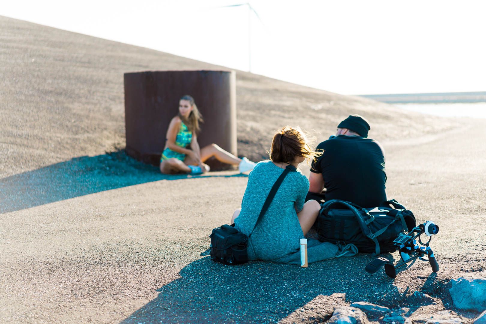photographer-shooting-editorial-modeling-agency-swimsuit-ipanema-netherlands