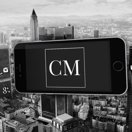 Media Agency: Advertising, Shooting and Social Media Marketing