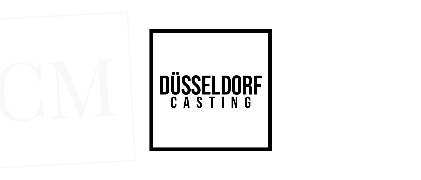 Casting Agency Düsseldorf