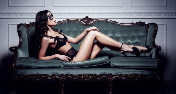model agencies Erotic