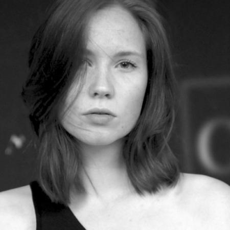 Johanna Jacob: New Cut, New Look - Red Hair Beauty