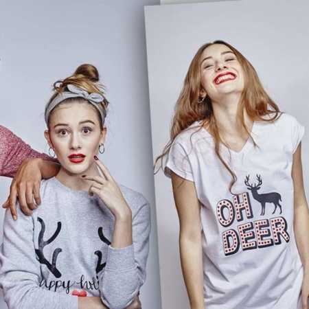 Find a Model Agency