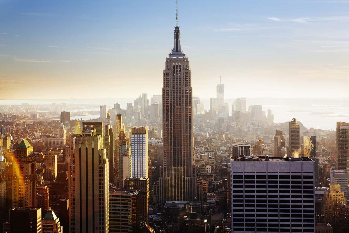 New York Fashion Week 2021: Fall Fashion, Gigi Hadid, Kendall Jenner & Met Gala
